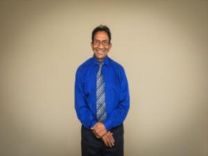 Balaram Muddapu | Healer | Therapist | Friendswood, TX