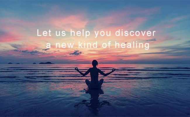 Let us help you discover a new kind of healing | Quantum Energy Healers | Counseling Friendswood, TX