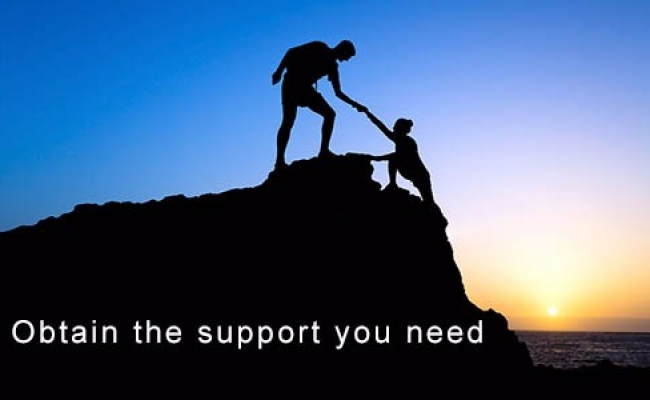 Obtain the support you need | Quantum Energy Healers | Counseling Friendswood, TX
