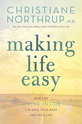 Making Life Easy | Recommended Books | Quantum Energy Healers | Friendswood, TX