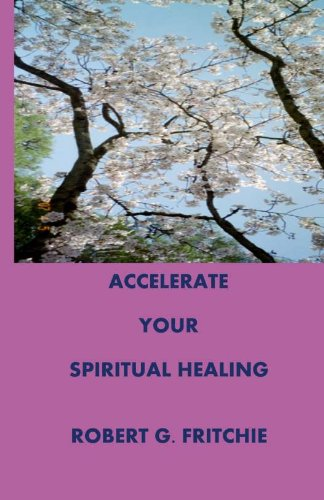 Accelerate your Spiritual Healing | Recommended Books | Quantum Energy Healers | Friendswood, TX