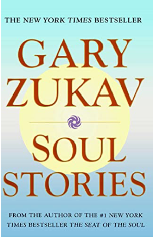 Soul Stories| Recommended Books | Quantum Energy Healers | Friendswood, TX